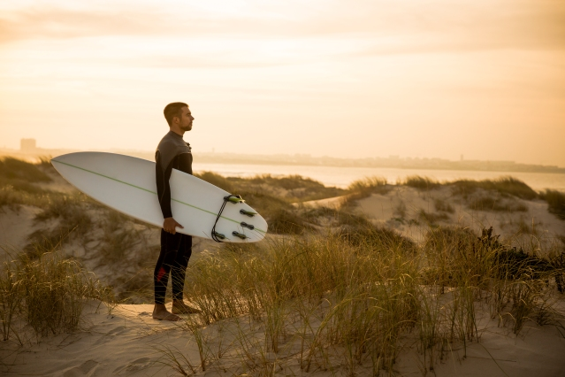searching-for-the-swell-PE5UQ2Y.jpg